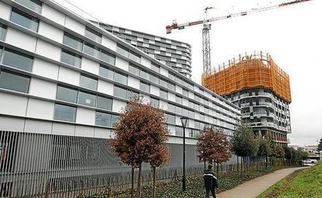 Construction de logements neufs: «Nous ne serons bientôt plus en mesure de faire face aux besoins des ménages» | Construction l'Information | Scoop.it