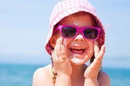 Ultraviolets : attention les yeux | La santé des yeux | Scoop.it