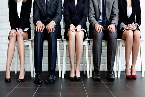 Comment rater son embauche en 5 leçons ? | Opensourcing.fr | Scoop.it
