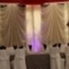 Choisir une salle pour son mariage