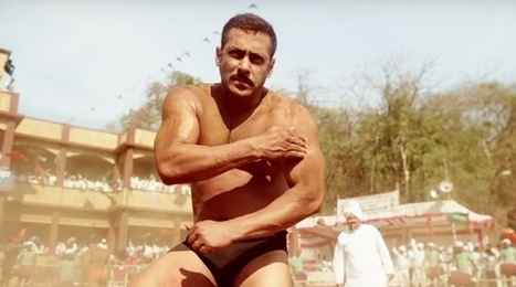 Sultan movie download in hindi dubbed free