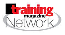 Get Your Head in the Game | trainingmag.com | Serious Games & Homo Ludens | Scoop.it