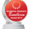 Online Academic Research Library