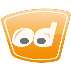 Crear Páginas Web | Gratis y en Español | Webnode-Webnode | Education 3.0 | Scoop.it