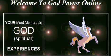 Welcome To Godswork: Encouragement and Inspiration Is What We Are All About! | SoCooL Scoop [NO BULL] | Scoop.it