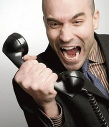 What to Look For in Lead Generation Telemarketers | Telemarketing Solution | Scoop.it