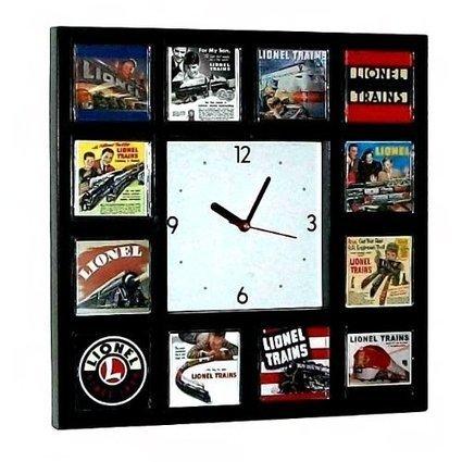 3dRose DPP/_149766/_1 Shut Up Legs Wall Clock 10 by 10