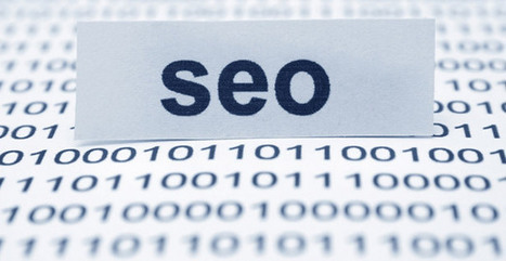 Five Ways To Build Links For Local SEO | Search Engine ... | SEO and marketing | Scoop.it
