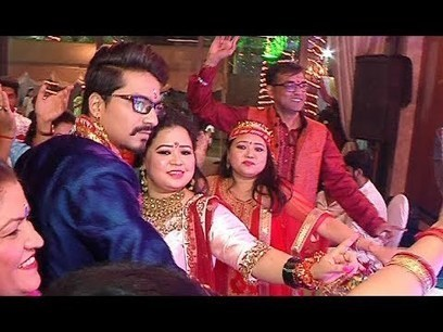 Jigariyaa The Book Of Love Movie Download