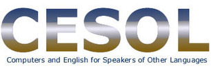 Computers and English for Speakers of Other Languages | Mimi's  ICT | Scoop.it