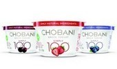 Chobani ramps up production at monster plant in Idaho as its Greek yogurt sales rise 32% in year-to-date | Food History & New Markets | Scoop.it