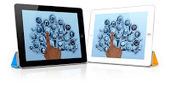 Free Technology for Teachers: How to Create Recordings of Your iPad's Screen | Edtech PK-12 | Scoop.it