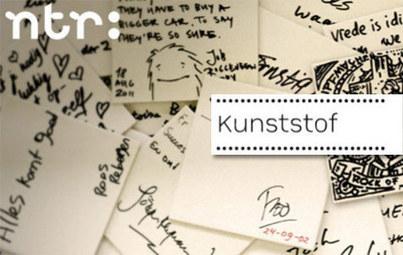 Kunststof | 3D and 4D PRINTING | Scoop.it