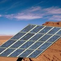 Le Maroc va augmenter sa production d'électricité | Le groupe EDF | Scoop.it