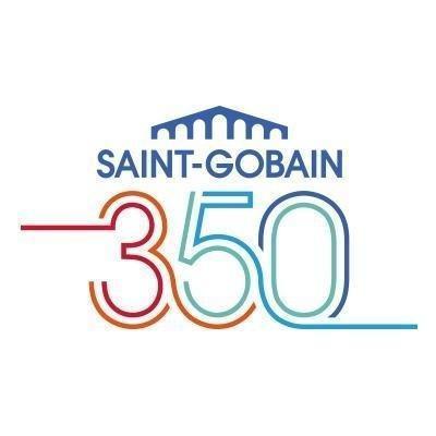 Saint gobain 350 page 3 for Saint gobain les miroirs
