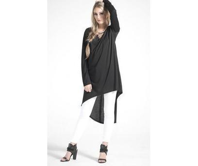 b28d276b2bc9 Modest Islamic Tops Online at Bzarina.com | B Zarina Islamic Clothing |  Scoop.