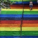 A painting removed led to color steps all over Turkey | Lateral Thinking Knowledge | Scoop.it
