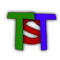 SlideMode - Teak Software | TEFL & Ed Tech | Scoop.it