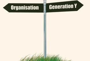 La génération Y bouleverse les standards de la motivation en entreprise | Digital Natives | Scoop.it