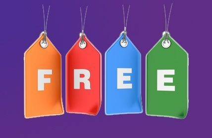 Top 10 Free Windows Server Administration Tools | Windows Infrastructure | Scoop.it