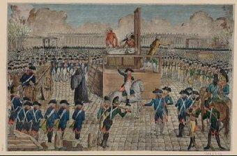 Archives numériques de la Révolution française (ANRF) | Nos Racines | Scoop.it