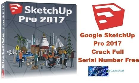 Sketchup pro 2017 keygen mac   SketchUp Pro 2017 Crack + License Key