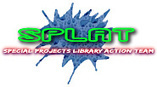 Free Software to use with Teens | More TechBits | Scoop.it
