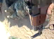 HORROR: Video Reportedly Shows Syrian Rebel Executing Prisoners (GRAPHIC)   Revolution News Syria   Scoop.it