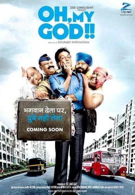 The Hamari Ranbhoomi 2012 Movie Download 1080p