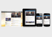 Twitter redesign aims: More control, bigger bottom line | ten Hagen on Social Media | Scoop.it