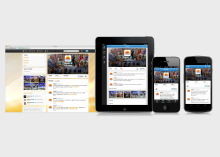 Twitter considers video-hosting service, report says | ciberpocket | Scoop.it
