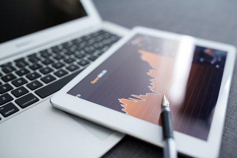Algorithmic #Trading Platform Integrates #GDAX