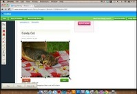 Great Chrome Extensions for Students - Apps User Group   Google for Class   Scoop.it