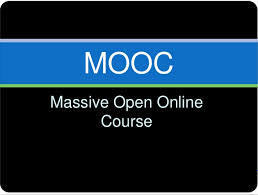 Final thoughts on teaching, and taking, a MOOC | new approaches to teaching | Scoop.it