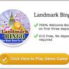 Online UK Bingo