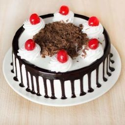 Midnight Cake Delivery Hyderabad Cake Order O