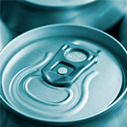 """What do you know about aluminum? Take our aluminum quiz! : Discovery Channel (""""take time to answer"""") 