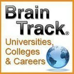 BrainTrack - The Web's Most Complete Resource for University, College and Career Search | Better teaching, more learning | Scoop.it