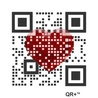 QR+™ by mobiLead you like