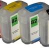 All About Inkjet, Toner, Laser Cartridges
