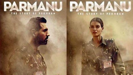 Shaadi Abhi Baaki Hai 2 movie download in hindi 720p download