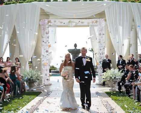 Win Your Dream Wedding! | Fashion Technology Designers & Startups | Scoop.it