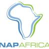 Internet in Africa