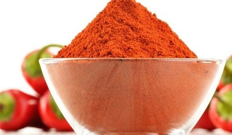 Buy Spices Online kdr Masala Online Grocery sto