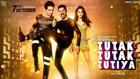 dhol full movie download filmywap