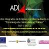 Proyectos Integrados de Empleo ADL Torrelavega