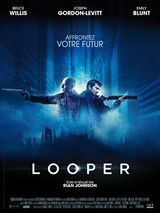 Looper | Sorties cinema | Scoop.it