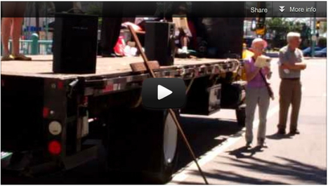 About Occupy Boston TV | Jess Schumann, Open Media Boston | Civic Engagement | Scoop.it