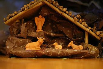 The Christmas Blog: Décors de Fêtes | Cadeaux originaux | Scoop.it