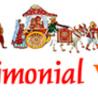 Matrimonial Vivah